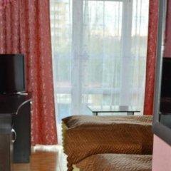 Гостиница Гостевой дом Эльмира в Сочи отзывы, цены и фото номеров - забронировать гостиницу Гостевой дом Эльмира онлайн фото 7