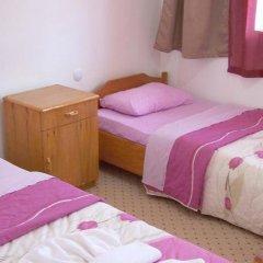 Prokopi Hotel комната для гостей фото 3