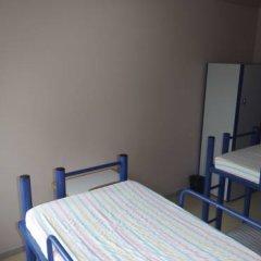Отель Alberg Santa Maria del Mar комната для гостей фото 2