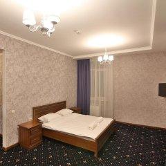 Гостиница Аустерия в Белгороде отзывы, цены и фото номеров - забронировать гостиницу Аустерия онлайн Белгород комната для гостей фото 2
