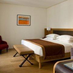 Hotel Le Six фото 17