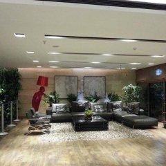 Отель Xiamen Jinglong Hotel Китай, Сямынь - отзывы, цены и фото номеров - забронировать отель Xiamen Jinglong Hotel онлайн спа