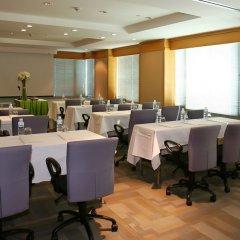 Отель The Duchess Hotel and Residences Таиланд, Бангкок - 2 отзыва об отеле, цены и фото номеров - забронировать отель The Duchess Hotel and Residences онлайн помещение для мероприятий фото 2