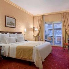Отель RG Naxos Hotel Италия, Джардини Наксос - 3 отзыва об отеле, цены и фото номеров - забронировать отель RG Naxos Hotel онлайн комната для гостей фото 2