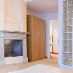 Отель Residenza Domizia Италия, Рим - отзывы, цены и фото номеров - забронировать отель Residenza Domizia онлайн в номере