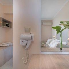 Отель Varres Hotel Греция, Закинф - 1 отзыв об отеле, цены и фото номеров - забронировать отель Varres Hotel онлайн фото 3