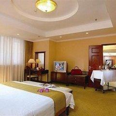 Отель Park City Hotel Китай, Сямынь - отзывы, цены и фото номеров - забронировать отель Park City Hotel онлайн детские мероприятия