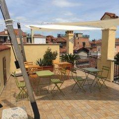 Отель Ca' Dei Polo Италия, Венеция - отзывы, цены и фото номеров - забронировать отель Ca' Dei Polo онлайн фото 2