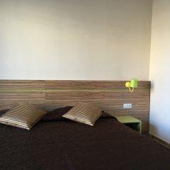 Отель Salt Lake Complex Болгария, Поморие - 2 отзыва об отеле, цены и фото номеров - забронировать отель Salt Lake Complex онлайн детские мероприятия