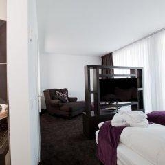 Отель Goodman'S Living Берлин удобства в номере