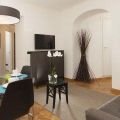 Апартаменты Corso Vittorio Apartments удобства в номере