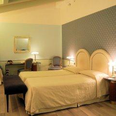 Hotel Monaco & Grand Canal комната для гостей фото 14