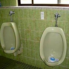 Отель New Ohruri Никко ванная фото 2