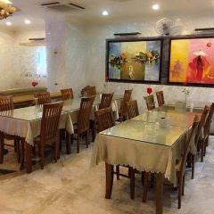 Отель A25 Hotel - Bach Mai Вьетнам, Ханой - отзывы, цены и фото номеров - забронировать отель A25 Hotel - Bach Mai онлайн питание фото 2