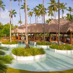 Отель Impressive Resort & Spa Punta Cana – All Inclusive фото 7