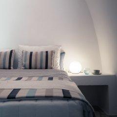 Отель La Maltese Estate, Buddha-Bar Beach Santorini удобства в номере фото 2