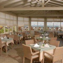 Отель Labranda Sandy Beach Resort - All Inclusive питание фото 3