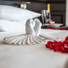 Отель Hyatt Zilara Cancun - All Inclusive - Adults Only Мексика, Канкун - 2 отзыва об отеле, цены и фото номеров - забронировать отель Hyatt Zilara Cancun - All Inclusive - Adults Only онлайн в номере
