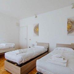 Отель Welc-om Padova Station Италия, Падуя - отзывы, цены и фото номеров - забронировать отель Welc-om Padova Station онлайн детские мероприятия