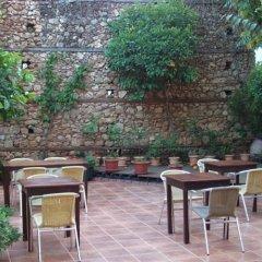 Candles House Турция, Анталья - отзывы, цены и фото номеров - забронировать отель Candles House онлайн
