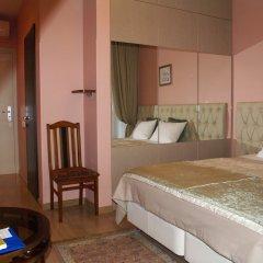 Гостиница Лота ванная фото 3