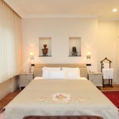 Отель Lir Residence Suites спа фото 2
