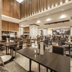 Отель Arnoma Grand гостиничный бар