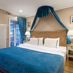 Гостиница Ахиллес и Черепаха комната для гостей фото 6