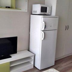 Отель Apartkomplex Sorrento Sole Mare удобства в номере фото 2