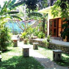 Отель Gomez Place Шри-Ланка, Негомбо - отзывы, цены и фото номеров - забронировать отель Gomez Place онлайн