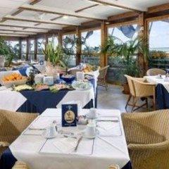 Uappala Hotel Cruiser питание фото 3