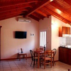 Отель Stefanos Place Греция, Корфу - отзывы, цены и фото номеров - забронировать отель Stefanos Place онлайн в номере