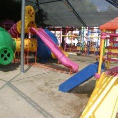 Club Atrium Hotel Мармарис детские мероприятия фото 2
