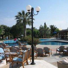 Отель Cretan Malia Park фото 11