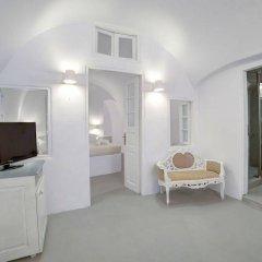 Отель Pearl on the Cliff комната для гостей фото 5