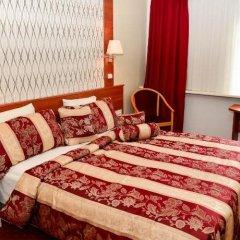 Отель Astra Hotel Литва, Клайпеда - отзывы, цены и фото номеров - забронировать отель Astra Hotel онлайн фото 2