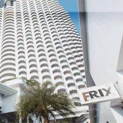 Отель D Varee Jomtien Beach Таиланд, Паттайя - 5 отзывов об отеле, цены и фото номеров - забронировать отель D Varee Jomtien Beach онлайн фото 2
