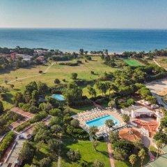 Отель TH Simeri - Simeri Village Симери-Крики пляж