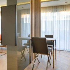 La Boutique Hotel Antalya-Adults Only Турция, Анталья - 10 отзывов об отеле, цены и фото номеров - забронировать отель La Boutique Hotel Antalya-Adults Only онлайн комната для гостей фото 5