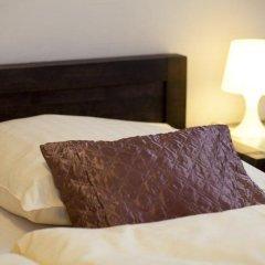 Отель BedRooms 3 Maja 15A удобства в номере фото 2