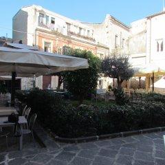 Отель Casa Corte degli Avolio Италия, Сиракуза - отзывы, цены и фото номеров - забронировать отель Casa Corte degli Avolio онлайн фото 2