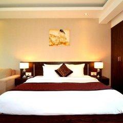 Отель Dessole Sea Lion Nha Trang Resort Кам Лам фото 9