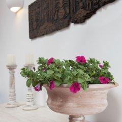 Отель White Jasmine Cottage Греция, Корфу - отзывы, цены и фото номеров - забронировать отель White Jasmine Cottage онлайн помещение для мероприятий фото 2