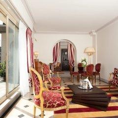 Отель Majestic Apartments Champs Elysées Франция, Париж - отзывы, цены и фото номеров - забронировать отель Majestic Apartments Champs Elysées онлайн детские мероприятия