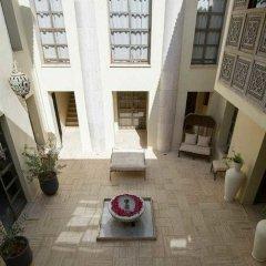 Отель Riad Joya Марракеш фото 8