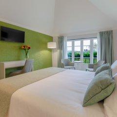 Отель Ver Belem Suites комната для гостей фото 2