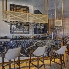 Отель Royalton Bavaro Resort & Spa - All Inclusive Доминикана, Пунта Кана - отзывы, цены и фото номеров - забронировать отель Royalton Bavaro Resort & Spa - All Inclusive онлайн фото 20