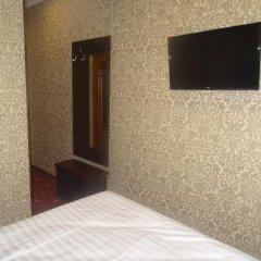 Отель Мартон Олимпик Калининград удобства в номере фото 2