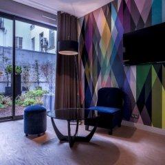Отель Le Rayz Франция, Париж - отзывы, цены и фото номеров - забронировать отель Le Rayz онлайн спа фото 2