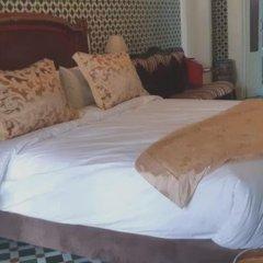 Отель 2 BR Charming Apartment Fes Марокко, Фес - отзывы, цены и фото номеров - забронировать отель 2 BR Charming Apartment Fes онлайн фото 3